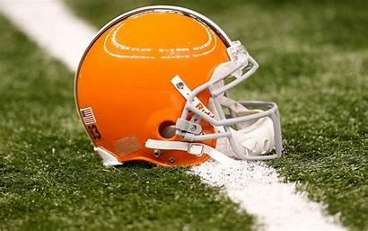 Helmet Football Wallpapers Desktop Helmets Browns Cleveland