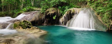 davao tourist spots  check