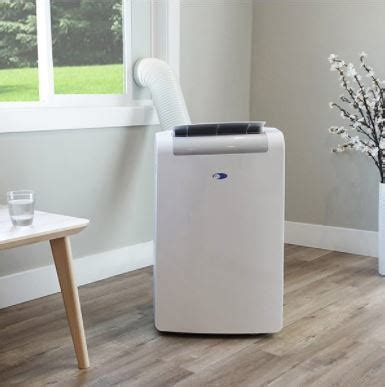 windowless air conditioners   honest reviews