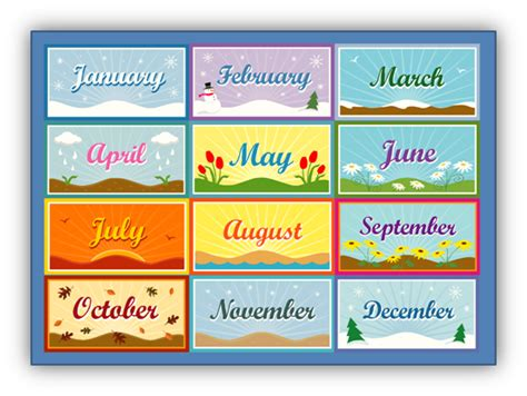 Holiday Time Is Vacation Time In 2014 (us Holiday