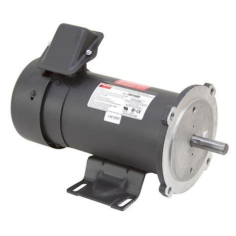 Dc Motor by 1 2 Hp 90 Volt Dc Motor Dc Motors Mount Dc Motors