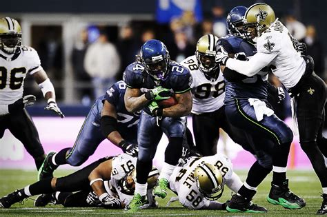 sb nations  nfl playoff coverage seahawks  saints