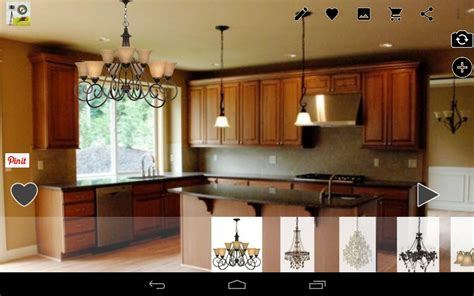 Virtual Home Decor Design Tool For Android  Apk Download