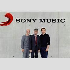 Semino Rossi Ab Sofort Bei Ariola (album Erscheint Im