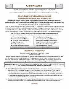 Resume sample career change for Career resume