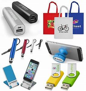 Event Giveaways Ideas 2018 for Exhibitions Conference