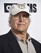Chevy Chase takes a swing at a Q&A following 'Caddyshack ...