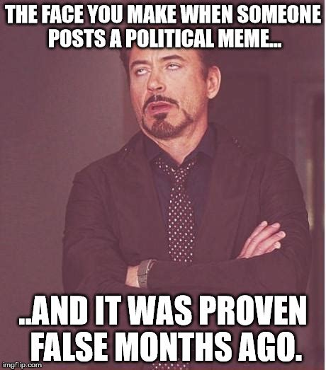Political Meme Generator - political meme generator 28 images political meme generator 28 images the 99 has political