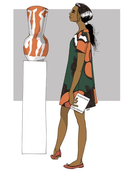 siege tara jarmon accro de la mode page 8