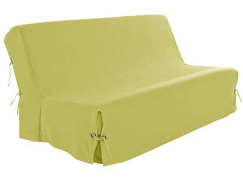 housses de canapé ikea 10 solutions pour customiser canapé