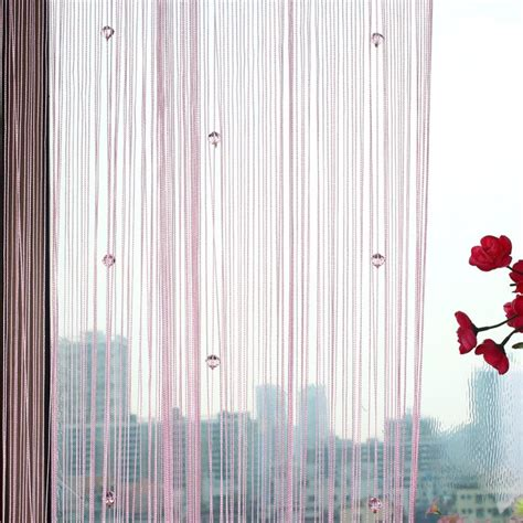door bead curtains flies beaded fly curtains for doors images