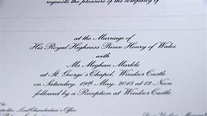 fall killed saint joseph39s university rugby player mark With wedding invitation printing north london