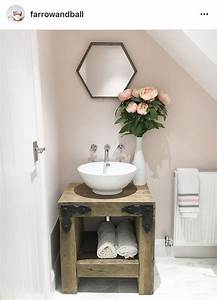 149 best bathroom decor images on pinterest bathroom With best brand of paint for kitchen cabinets with lotus crystal candle holder