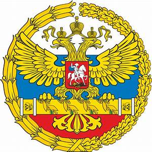 Supreme Commander-in-Chief of the Russian Armed Forces ...