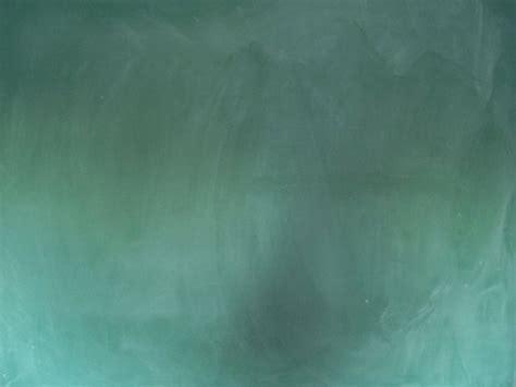 chalkboard textures  psd jpg png format