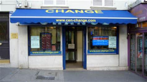 bureau de change contact cen bureau de change  paris