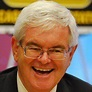 Newt Gingrich - Biography, Family Life and Everything ...