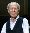 John Barry (composer) - Wikipedia