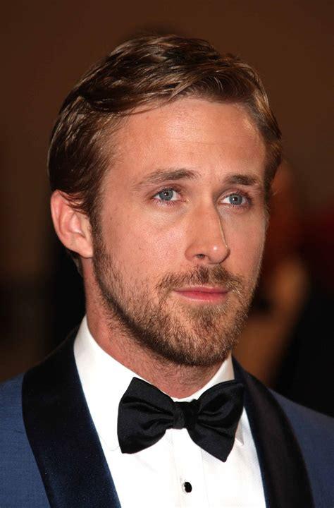 Ryan Gosling - The Canadian Encyclopedia