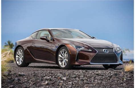 13 Best Japanese Luxury Cars