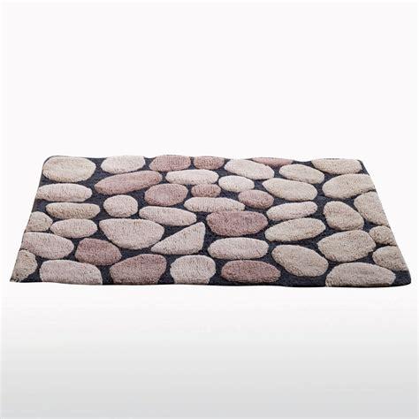 alinea accessoires cuisine décoration salle de bain tapis