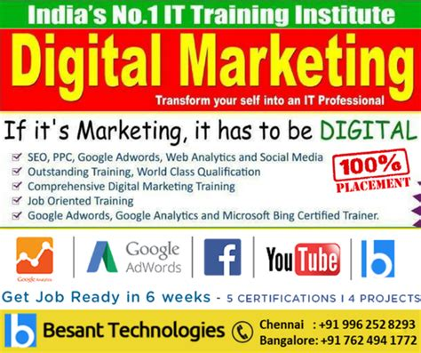 digital marketing course cost what is the cost or average fee for a digital marketing