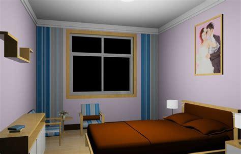 simple room design stunning bedroom interesting modern