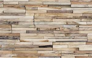 reclaimed wood supplier o barnwood for sale uk With barnwood suppliers