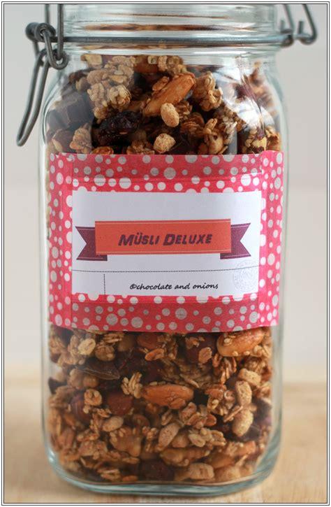 geschenke aus dem glas schokoladen cranberry m 252 sli geschenke aus dem glas 4 chocolate cranberry granola