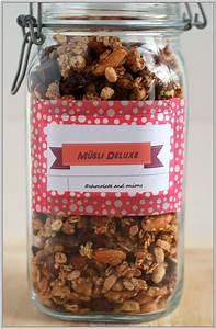 Schwarzwurzelsalat Aus Dem Glas : schokoladen cranberry m sli geschenke aus dem glas 4 chocolate cranberry granola ~ A.2002-acura-tl-radio.info Haus und Dekorationen