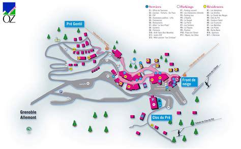 residence chalet des neiges 25 oz en oisans location vacances ski oz en oisans ski planet