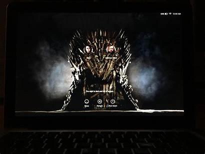 Lock Screen Mac Wallpapers Screensavers Customize Laptop