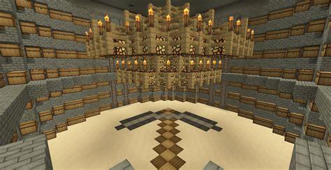 epic storage room ideas creative mode minecraft java