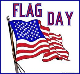 flag day pictures images graphics for whatsapp