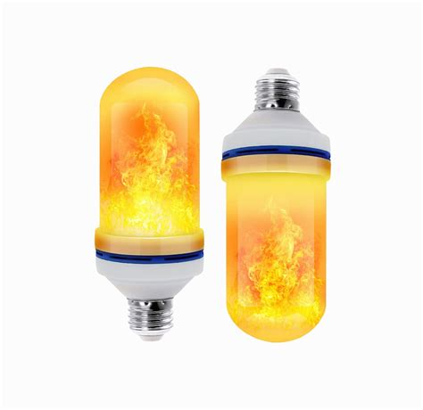 Product Of The Week Realistic Led Bulb product of the week realistic led bulb