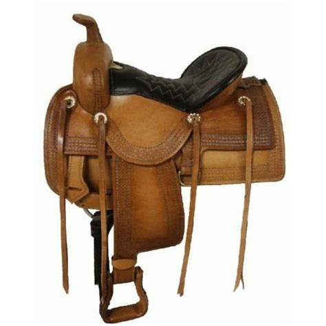 saddles riding horseback seat western saddle deep beginning