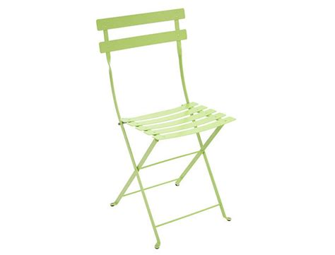 Fermob Bistro High Chair by 28 Fermob Bistro High Chair Deck Chair Bistro
