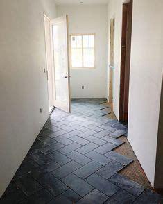 backsplash kitchen tiles updating a cozy craftsman subway tile 1433