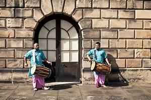 Mod meets Moghul – Indian Culture & 1960s Mods: Aelia ...
