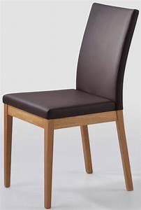 Stuhl Sitzhöhe 50 Cm : sch sswender stuhl oviedo online kaufen otto ~ Markanthonyermac.com Haus und Dekorationen