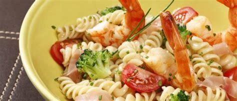 plats à cuisiner petits plats faciles à cuisiner
