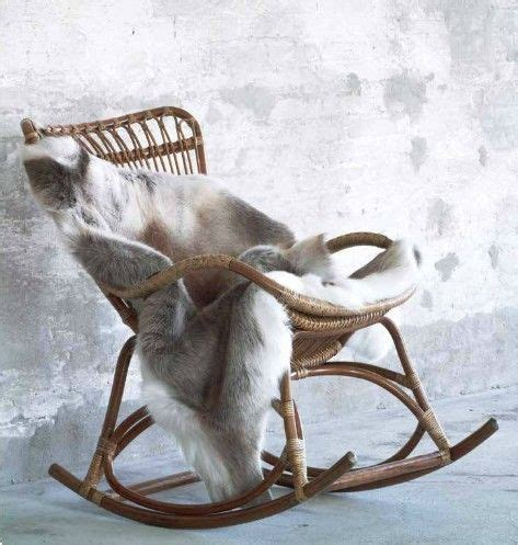 1000 ideas about rocking chairs on chairs lounge chairs and sam maloof