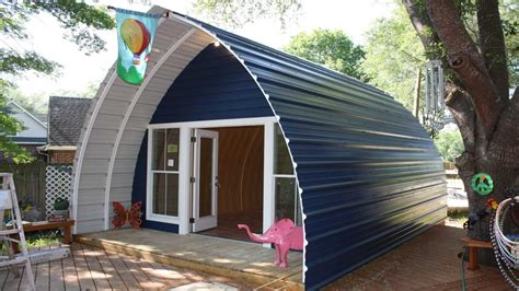 arched cabins arched cabins interior small tiny homes