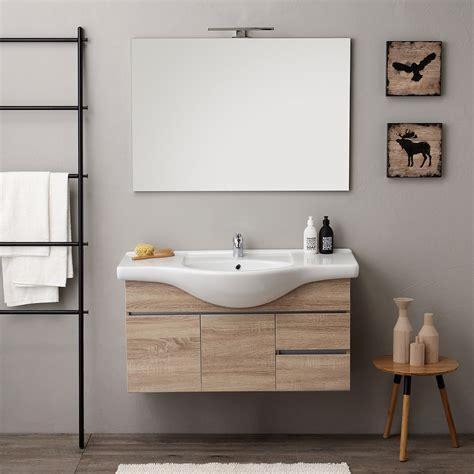 mobili da bagno vendita on line mobili da bagno stunning arredo bagno a roma