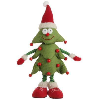 raz animated musical christmas tree hats trendy tree