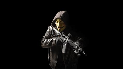 anonymous wallpaper hd 1920x1080 impremedia net