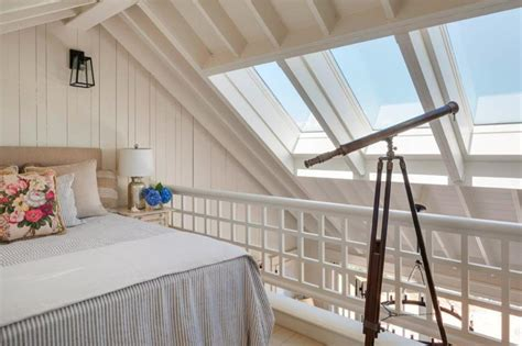 inspired ideas  attic bedrooms lovepropertycom