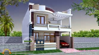 simple interiors for indian homes top amazing simple house designs house plans with pictures simple one story floor plans