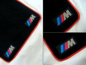 e30 alpina floor mats bmw alpina car floor mats seat cover cloth badge patch on