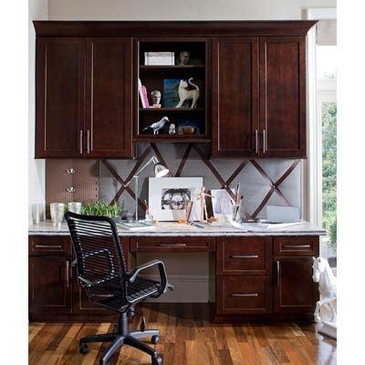 Waypoint Cabinets Customer Service by Style 630f In Cherry Java Waypoint Cabinets